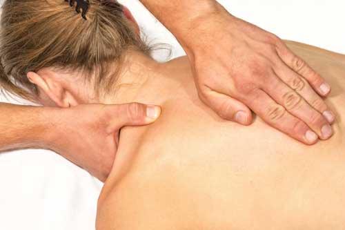 Kuesel-manuelle-therapie