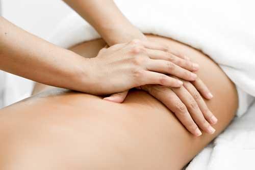 praxis-kuesel-massage